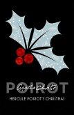 Hercule Poirot's Christmas (Poirot) (eBook, ePUB)