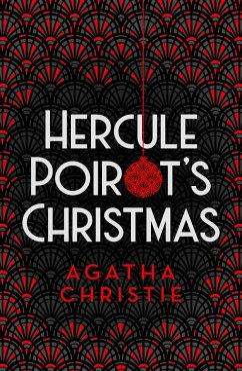 Hercule Poirots Christmas (Poirot)