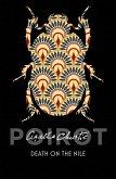 Death on the Nile (Poirot) (eBook, ePUB)