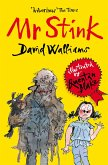 Mr Stink (eBook, ePUB)