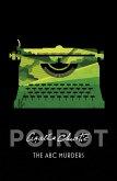 The ABC Murders (Poirot) (eBook, ePUB)