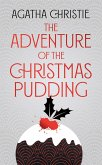 The Adventure of the Christmas Pudding (Poirot) (eBook, ePUB)