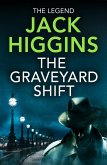 The Graveyard Shift (eBook, ePUB)