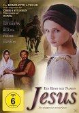 Ein Kind mit Namen Jesus - 2 Disc DVD