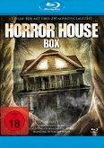 Horror House Box (3 Filme)