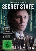 Secret State (2 Discs)