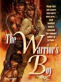 The Warrior's Boy (eBook, ePUB)