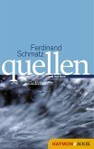 quellen (eBook, ePUB)