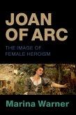 Joan of Arc (eBook, PDF)