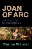 Joan of Arc (eBook, ePUB)