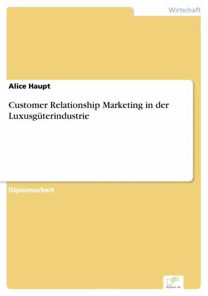 oz and alice relationship marketing
