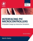 Interfacing PIC Microcontrollers (eBook, ePUB)