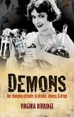 Demons (eBook, ePUB)