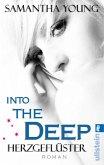 Herzgeflüster / Into the Deep Bd.1 (Deutsche Ausgabe) (eBook, ePUB)