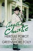 Hercule Poirot and the Greenshore Folly (eBook, ePUB)