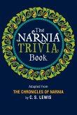 The Narnia Trivia Book (eBook, ePUB)