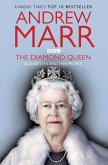 The Diamond Queen (eBook, ePUB)