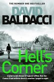 Hell's Corner (eBook, ePUB)