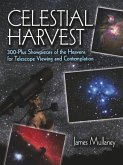 Celestial Harvest (eBook, ePUB)