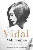 Vidal (eBook, ePUB)