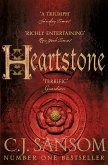 Heartstone (eBook, ePUB)