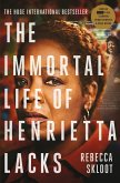 Immortal Life of Henrietta Lacks (eBook, ePUB)