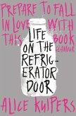 Life on the Refrigerator Door (eBook, ePUB)