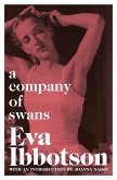 A Company of Swans (eBook, ePUB)