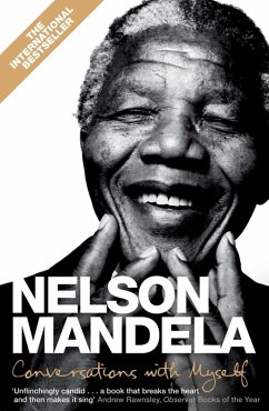 Conversations with Myself (eBook, ePUB) - Mandela, Nelson