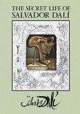 The Secret Life of Salvador Dalí (eBook, ePUB)