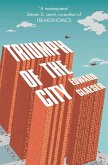 Triumph of the City (eBook, ePUB)