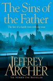 The Sins of the Father (eBook, ePUB)
