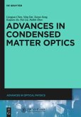 Advances in Optical Physics 7. Advances in Condensed Matter Optics