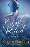 Night Road (eBook, ePUB)
