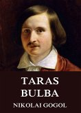 Taras Bulba (eBook, ePUB)