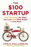 The $100 Startup (eBook, ePUB)