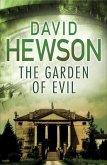 The Garden of Evil (eBook, ePUB)