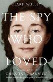 The Spy Who Loved (eBook, ePUB)