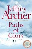 Paths of Glory (eBook, ePUB)
