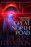Great North Road (eBook, ePUB)