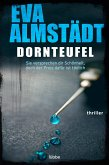 Dornteufel (eBook, ePUB)