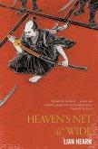 Heaven's Net is Wide (eBook, ePUB)