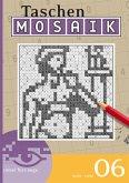 Mosaik-Rätsel 06