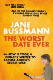 The Worst Date Ever (eBook, ePUB)