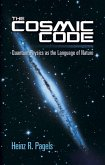 The Cosmic Code (eBook, ePUB)