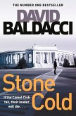 Stone Cold (eBook, ePUB)