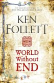 World Without End (eBook, ePUB)