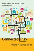 Connected Play (eBook, ePUB)