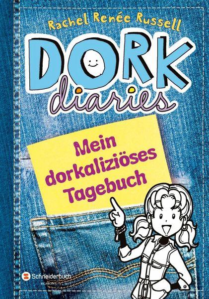 Dork Deutsch