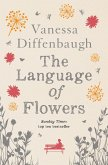 The Language of Flowers (eBook, ePUB)